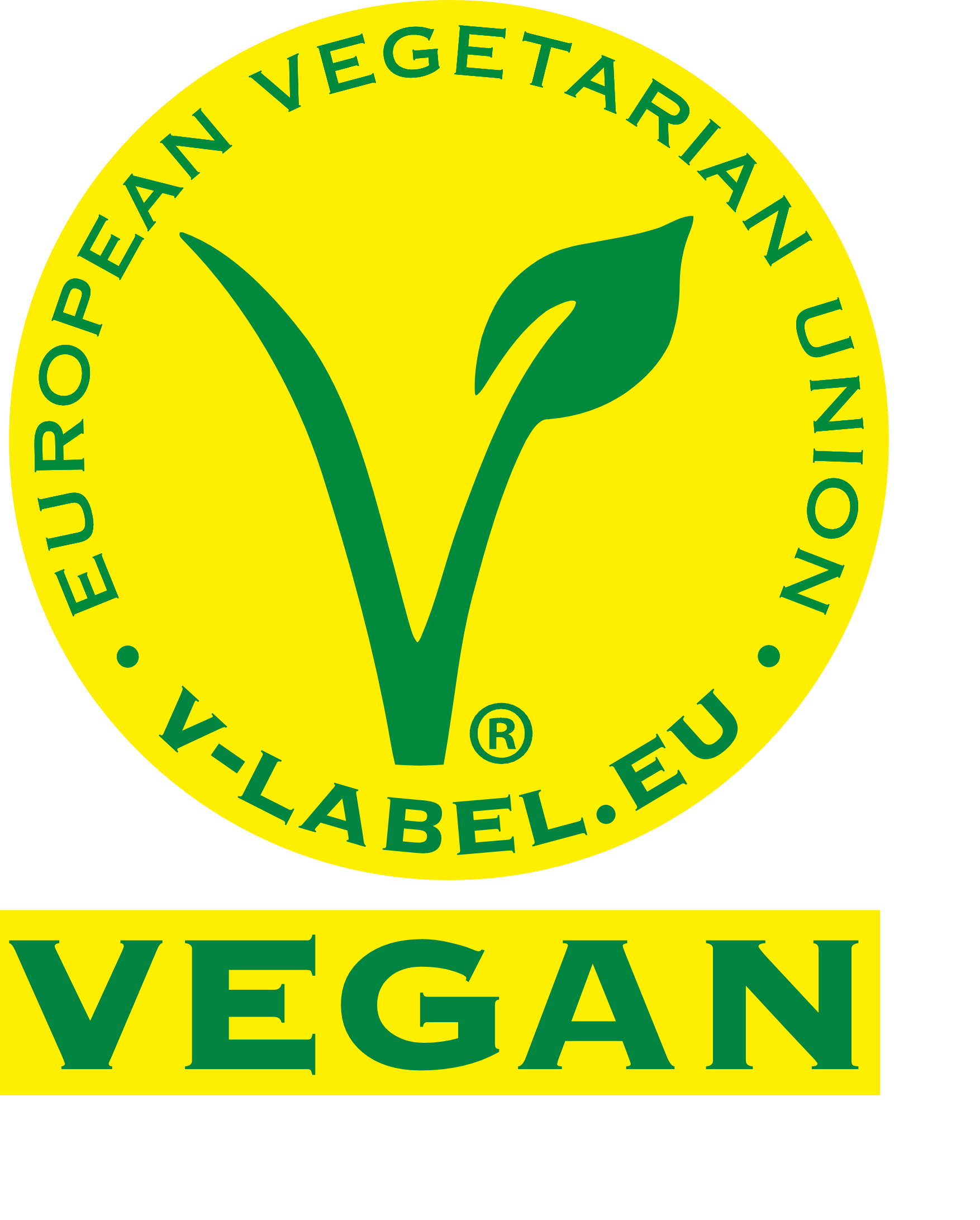 vegan_transparent